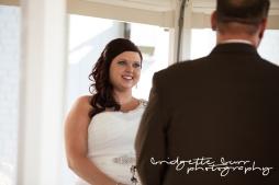 Steubenville OH Photographer | Bridgette Burr Photography